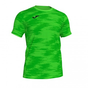 JOMA GRAFITY SHIRT