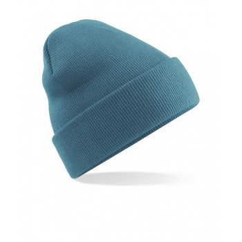 Adult Beanie Hat