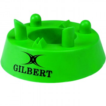 Gilbert 320 Precision...