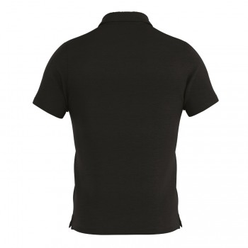 Errea Praga 3 Junior Shirt