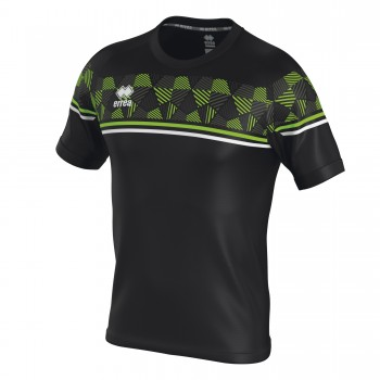 Errea Diamantis Junior Shirt