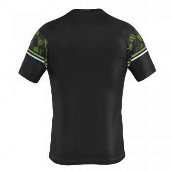 Errea Diamantis Shirt