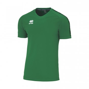Errea Side junior shirt