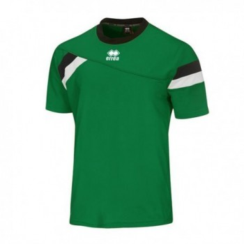 Falkland Football Shirt