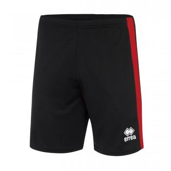 Bolton Junior Football Short