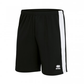 Bolton Junior Football Short