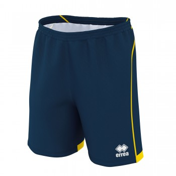 Errea Transfer 3.0 Shorts