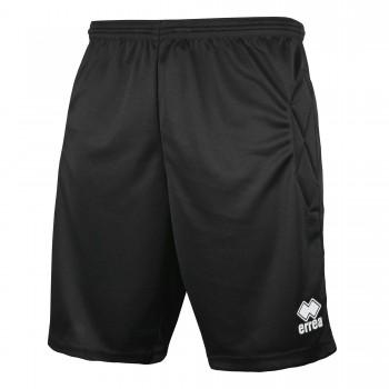 Errea Impact Shorts