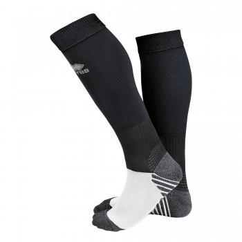 Errea Alf Sport Sock