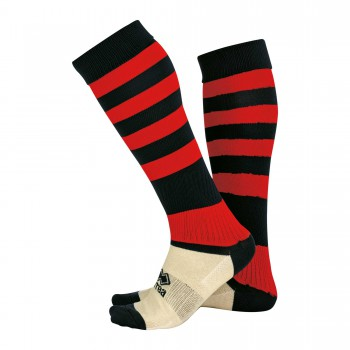 Errea Zone Adult Sports Sock