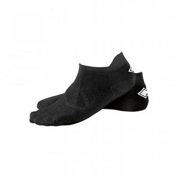 Errea Comfort Sock