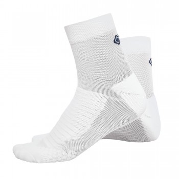 Errea Alpha Junior Sock