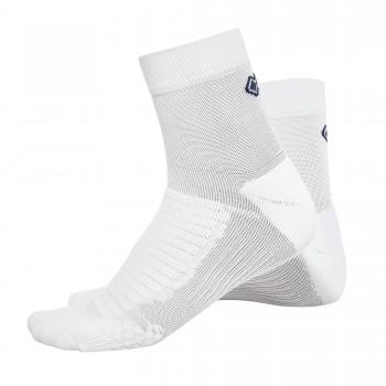 Errea Alpha Sock