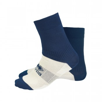 Errea Best Junior Sock