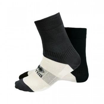 Errea Best Sock