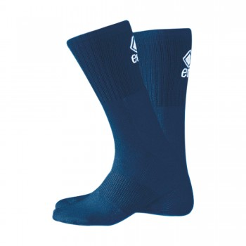 Errea Training Sock