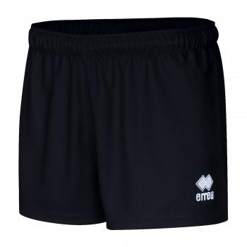 Brest Junior Rugby Shorts