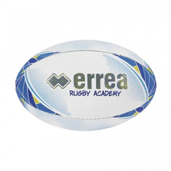 Errea Rugby Academy Ball