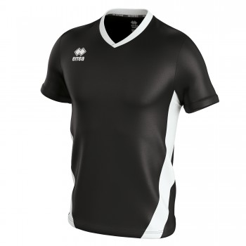 Errea Brian Junior shirt