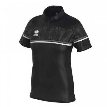 Errea Darya Womans Polo Shirt