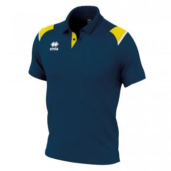 Errea Luis Polo Shirt