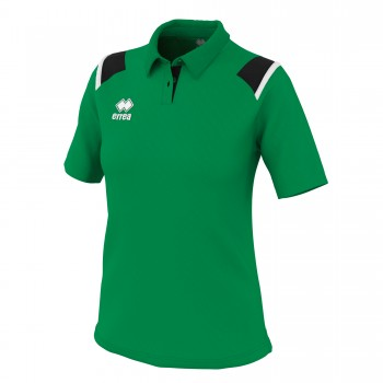Errea Leonor Ladies Polo Shirt