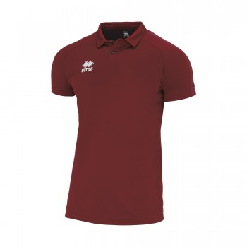 Errea Shedir Junior Polo Shirt