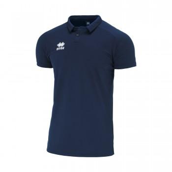 Errea Shedir Junior Polo Shirt