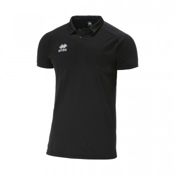 Shedir Polo Shirt