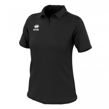 Errea Shedir Ladies Polo Shirt