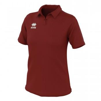 Errea Shedir Ladies Polo Shirt
