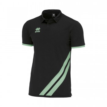 Errea John Junior Polo Shirt