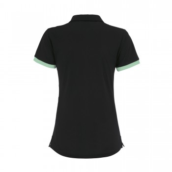 Errea Jana Ladies Polo Shirt