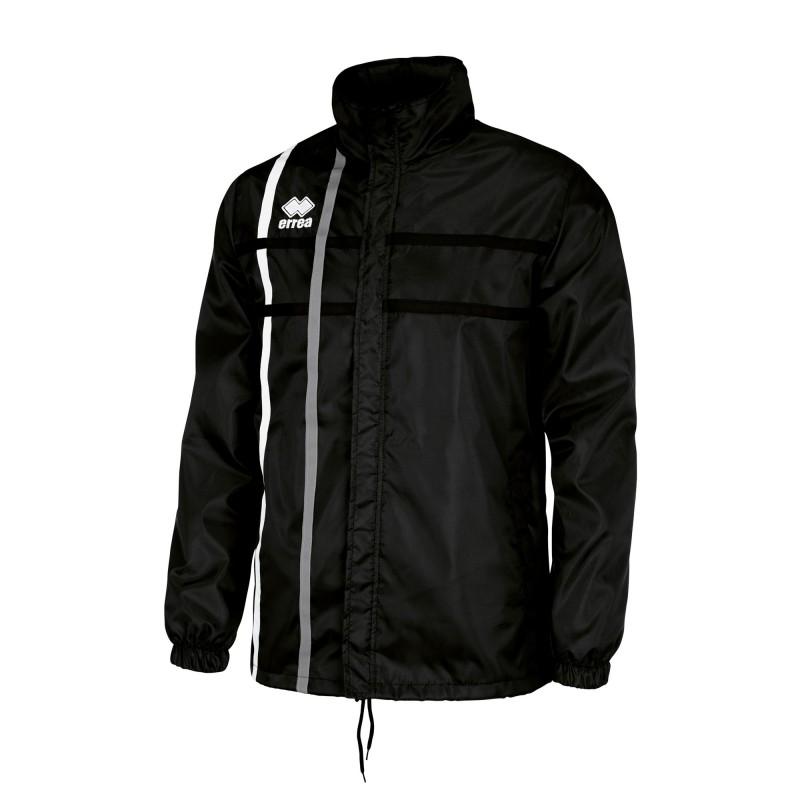 Mitchell Rain Jacket