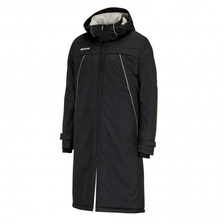 Iceland Coach Jacket