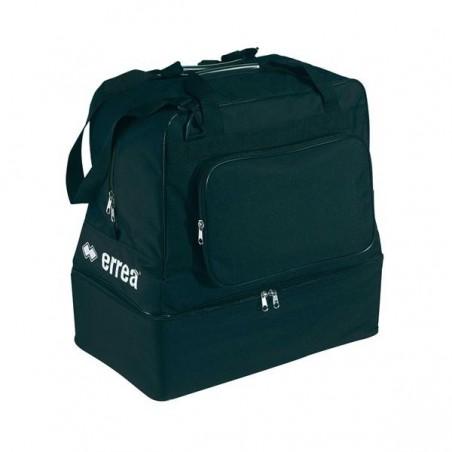 Basic Media Kit Bag