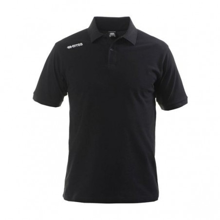 Adult Team Polo