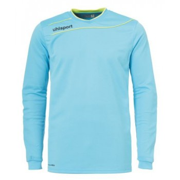 Uhlsport Stream Goalkeepers Shirt