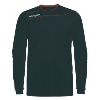 Uhlsport Stream Goalkeepers Shirt