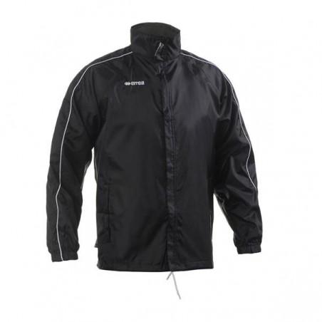 BTFC Junior Rain Jacket