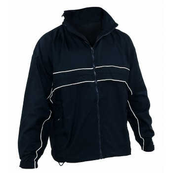 Falcon Jr Rain Jacket