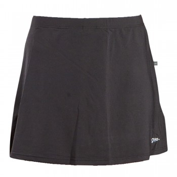Dita Ladies Skort