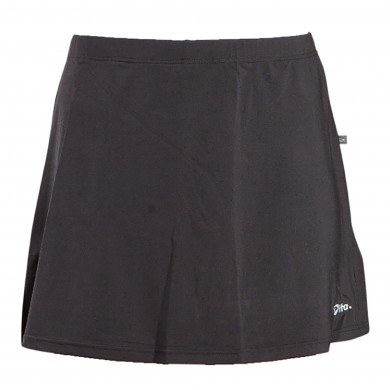 Broadland Ladies Hockey Skort