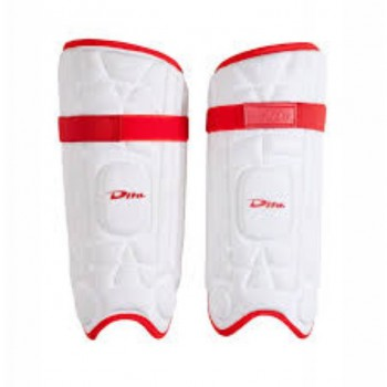 Dita Attack Shinguard