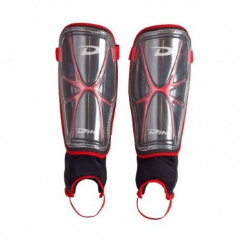 Dita Giga Lite Shinguard