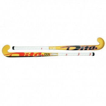 Dita Junior 500 NRT Hockey Stick