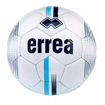 Mercurio Evo Football