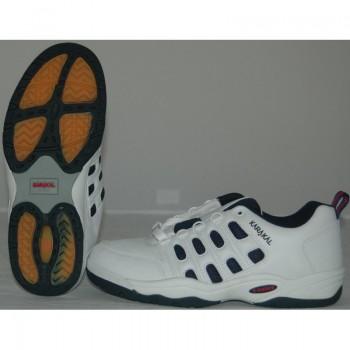 Karakal XS-400 squash shoe