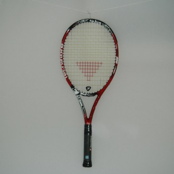 Tecnifibre T Flash 265 Speedflex
