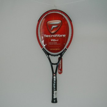 Tecnifibre T Flight 300